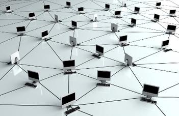 Hálózatkutatással a terrorizmus ellen