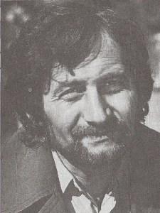 Győri László