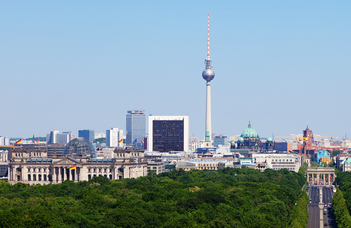 Summer School Berlin 2017