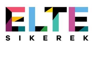 """Indul az """"ELTE Sikerek"""" előadássorozat"""