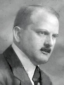 Leopold Lajos