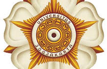 Nemzetközi nyári egyetem Fehéroroszországban
