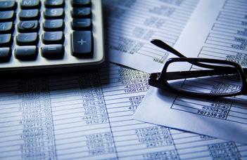 Eredményes szereplés a közgazdasági szekcióban