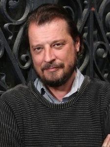 Zászkaliczky Péter