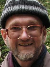 Ruzsa Z. Imre