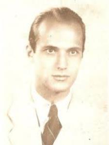 Mikecs László