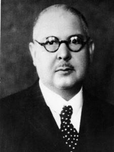 Zemplén Géza (teljes nevén Zemplén GézaGusztáv)