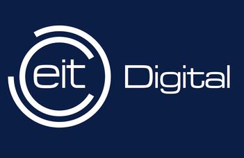 Rehabilitációs platformot indít az ELTE informatikai kara