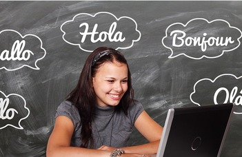 Mennyire hatékony a nyelvoktatás?