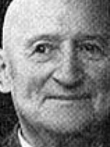 Eckhart Ferenc