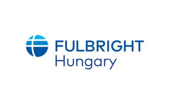 Sikerek a Fulbright pályázatain