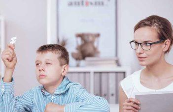 A Bárczi szakmai közreműködésével indul az új autizmusstratégia