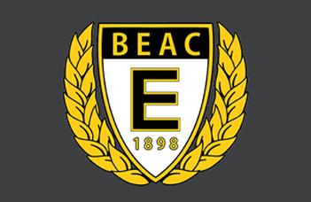 Sportolj kedvezményesen ELTE Alumni tagsággal!