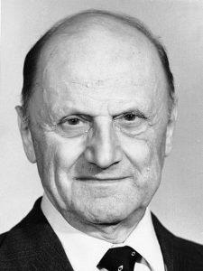 Kálmán Béla