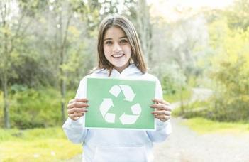 Miért nincs a zöldmozgalmaknak társadalmi bázisa?