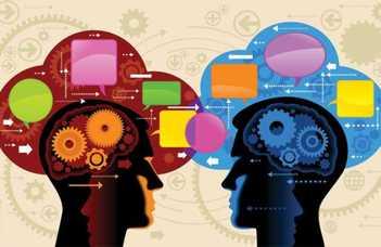 A társadalomtudományok jövőbeni kihívásai