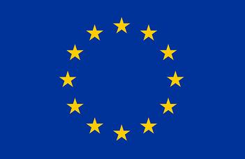 Karrierlehetőségek az Európai Unióban