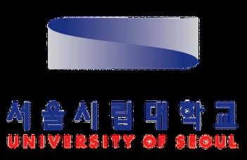 Nyári egyetem Szöulban