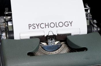 A Kardos Lajos Országos Pszichológia Verseny győztesei