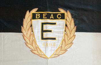 BEAC 120