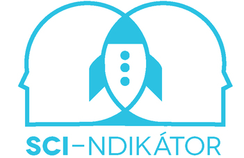 Sci-ndikátor – tudománykommunikációs verseny