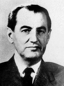 Szabó Zoltán Gábor