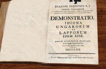 Demonstratio 250