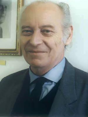 Kajtár Márton