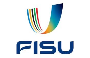 FISU Világkonferencia 2021.
