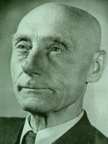 Novobátzky Károly