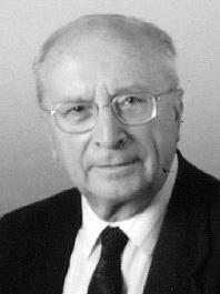 Kiss Sándor Károly