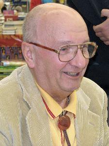 Lőrincz L. László
