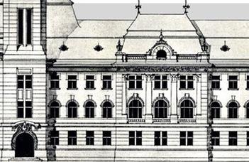 Az MTA–ELTE Jogtörténeti Kutatócsoport konferenciája.