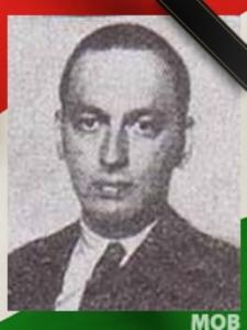 Ivády Sándor