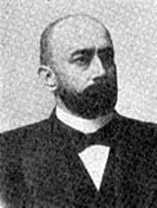 Kalecsinszky Sándor