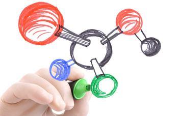 A fehérjetudomány és alkalmazásai