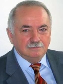Pálinkás Gábor
