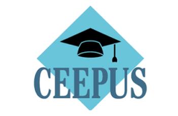 Fedezd fel Európát a CEEPUS programmal!