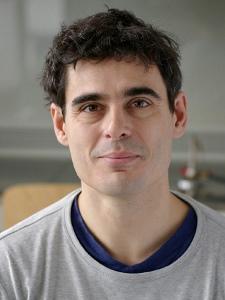 Pál Csaba