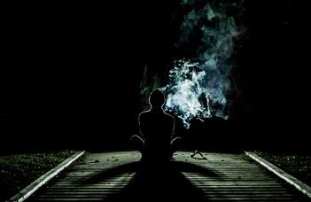Füstből tűzbe