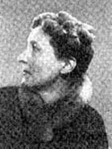 Hoffmann Edith