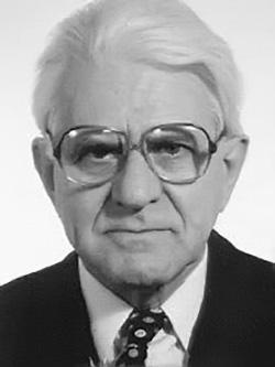 Szabó István Mihály