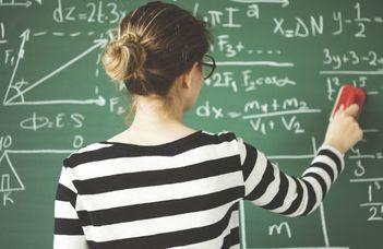 Tanulás- és tanításmódszertan: hatalmas ELTE-s siker