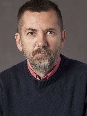 Javorniczky István