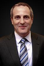 Dr. Németh István