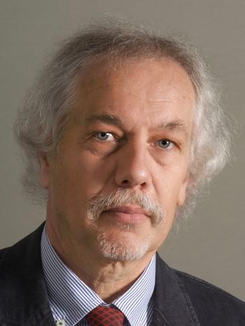 Tolcsvai Nagy Gábor
