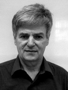 Frank András