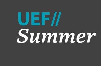 A finn UEF Summer School nyári egyetemi programot hirdet