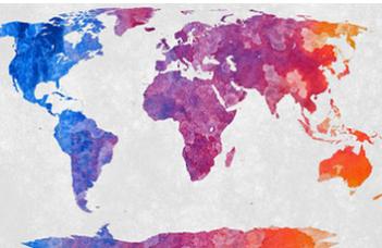 Részképzési lehetőség külföldi partneregyetemen - Pótpályázati felhívás a 2020/2021-es tanév tavaszi szemeszterére