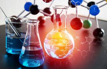 Idén az ELTE Kémiai Intézet rendezi a Kémiai és Vegyipari Szekciót.